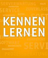 Consato startet Kennenlern-Projekt für fränkische Unternehmen.