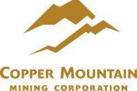 Logo Copper Moutain