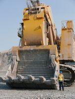 mostly copper mountain 027 kopie - Copper Mountain übernimmt Altona Mining, um einen neuen großer Cu-Produzent zu formen
