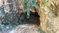 Corona stört viele Bergbau-Gesellschaften, aber nicht alle