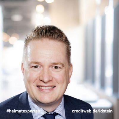 Neuer Baufinanzierungsexperte für das creditweb-Team (© )