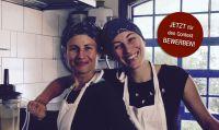 Crowdfunding Contest Food 2017: Innovative Startups im Bereich Food & Beverage gesucht