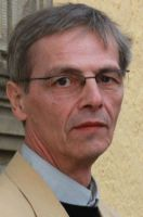 Bernd Schulte GF eVisionTeam Networking GmbH