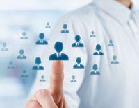 CSS erweitert eGECKO Business Software um effizientes Skill- und Eventmanagement