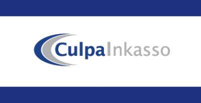 Culpa Inkasso über Zahlungsarten im E-Commerce