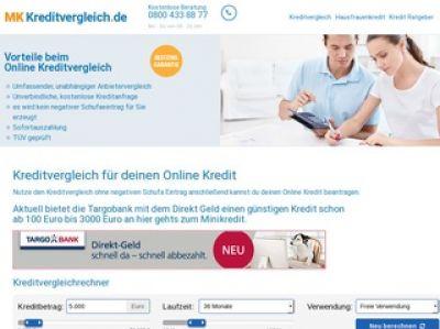 mk-kreditvergleich.de