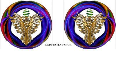 Dein Patent Shop Logo