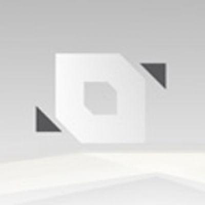 Logo tagesgeld-konto.net