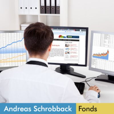 Andreas Schrobback Berlin - © apops - Fotolia.com