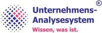 Unternehmens-Analysesystem