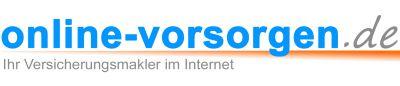 online-vorsorgen.de ist spezialisiert auf die Pflege-Vorsorge