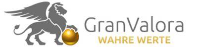 GranValora Logo