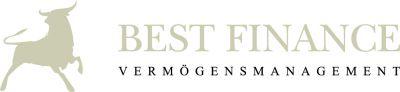 Best Finance Vermögensmanagement GmbH
