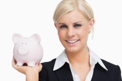 sparen-anlegen-vorsorgen.de - Das Portal rund um die Geldanlage.