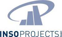 Daten- und Projektmanagement für die Insolvenz: INSOPROJECTS und PROJEKTERFOLG schließen Partnerschaft
