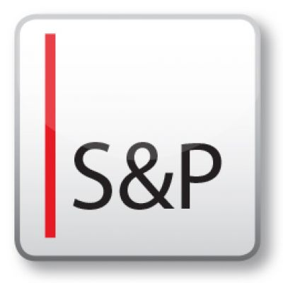 S&P Unternehmensberatung - Lösungen für Banken und Finanzdienstleister