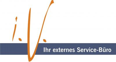 Ihr externes Service-Büro