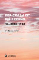 Der Crash ist Ihr Freund – der Zauber des Zinseszinseffekts