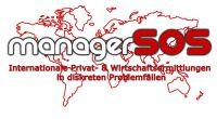 Detektei ManagerSOS - Detektive - Privatdetektive - Wirtschaftsdetektive