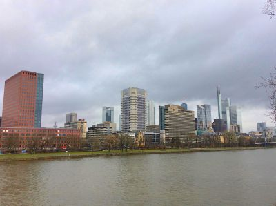 Detekteien-Standort Frankfurt am Main • DSD Detektiv SYSTEM Detektei ® GmbH betreibt in Frankfurt am Main die Hauptniederlassung