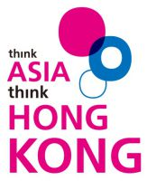 "Das Megaevent ""Think Asia, Think Hong Kong"" verdeutlicht die Vorteile Hongkongs als Business-Hub. Foto: HKTDC"
