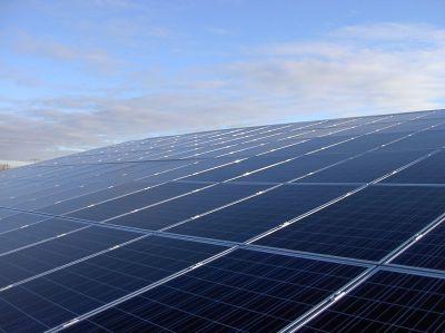 Photovoltaik Projektrechte für Freiland / Freiflächen zur sofortigen Realisierung gesucht
