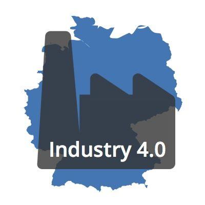 bloodsugarmagic wappnet IT-Unternehmen für den Trend Industrie 4.0