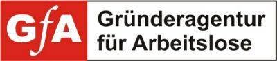 alg-zuschuss.de