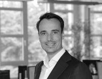 Deutschlands Nr. 1 Finanz Start-up schließt Finanzierungsrunde im siebenstelligen Bereich ab
