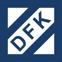DFK-Unternehmensgruppe