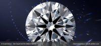 "Diamanten: Was bedeutet eigentlich... ""Hearts & Arrows""?"