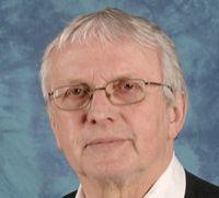 Autor Helmut König