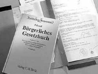 www.topgmbhkaufen.de - §181 BGB - Befreiung / Insichgeschäft