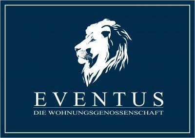 www.eventus-eg.de