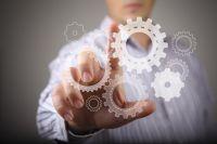 Konzept : Knowledge-Lead-Trading