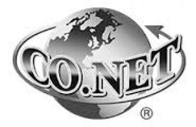 CO.NET Verbrauchergenossenschaft e.G.