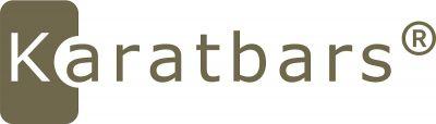 Karatbars setzt auf Cashgold