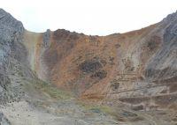 Die Kupfer-Apokalypse oder die Welt im Wandel