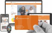 Die Revolution - Digital Health Management formvollendet
