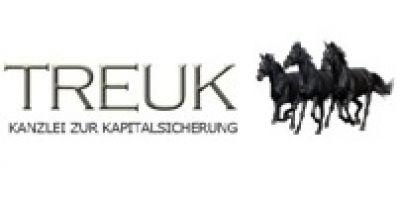 TREUK  AG - Kanzlei zur Kapitalsicherung