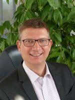 Wolfgang Renn übernimmt die Leitung im Bereich Immobilien und wird bei der UDI zusätzliche Arbeitsplätze schaffen.