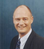 Andreas Franken, Managementberater