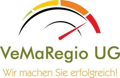 VeMaRegio UG, www.vemaregio.de