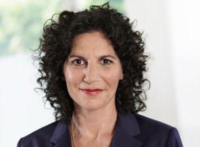 Petra Janeczka, Strategieberatung, weiß, wie Unternehmen den Preisanker von Verbrauchern verändern können