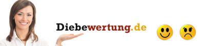 www.diebewertung.de