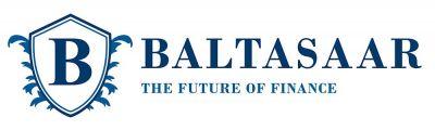 Baltasaar.com