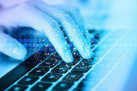 Digitalisierungsberatung: Digitalisierung im Unternehmen und Industrie 4.0