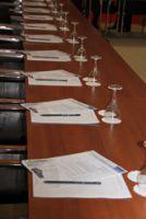 Diskussionen über die Qualität von AIF und Co.