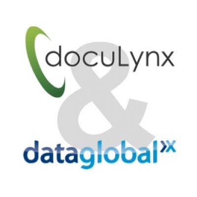 DocuLynx entscheidet sich für dataglobal