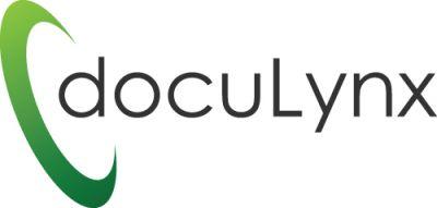bloodsugarmagic berät DocuLynx in der Positionierung und Produktroadmapentwicklung